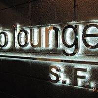 Milo Lounge S.F