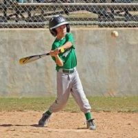 Manchaca Optimist Youth Sports Complex