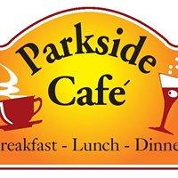 Parkside Café