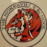 The Nokesville School