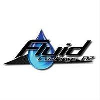 Fluid Coatings NZ
