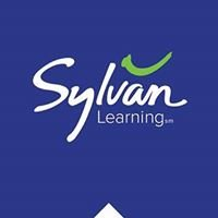 Sylvan Learning Center of Covington