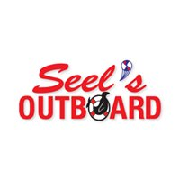 Seel's Outboard, Inc.