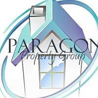 Paragon Property Group GA