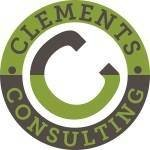 Edina Realty Clements Consulting Group