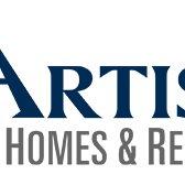 Artisan Custom Homes SD
