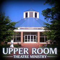 Upper Room Theatre Ministry