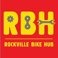 The Rockville Bike Hub