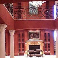 Excellent Flooring & Remodeling