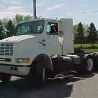 FM Truck Sales