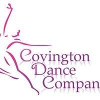 Covington Dance Company