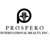 Prospero International Realty Inc.