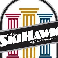 The SkiHawk Group