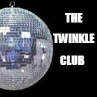 The Twinkle Club