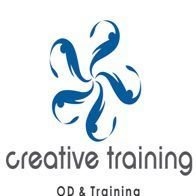 Creative Training Solutions