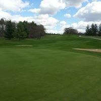 Macktown Golf Course