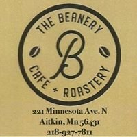 The Beanery Cafe & Roastery