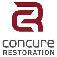 Concure Restoration Inc.