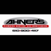 Ahner's Plumbing, Heating & Air Conditioning