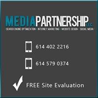 Media Partnership LLC