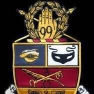Kappa Psi Drake University
