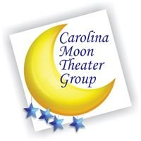 Carolina Moon Theatre