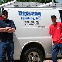 Boevaag Plumbing