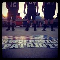 Powdersville High School Athletic Booster Club