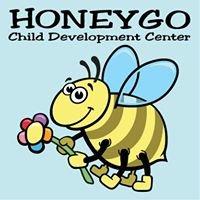 Honeygo Child Development Center