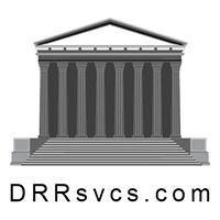 Document Recording and Retrieval Services, LLC