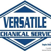 Versatile Mechanical Services