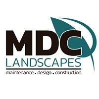 MDC Landscapes Ltd
