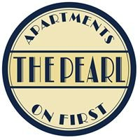 The Pearl on First