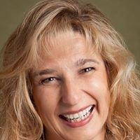Turning Point Coaching - Heather Wieshlow