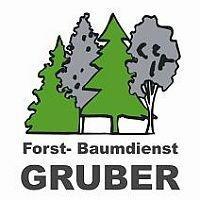 Forstunternehmen Gruber