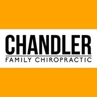 Chandler Family Chiropractic