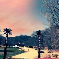 Paradise Valley Resort