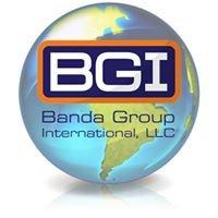 Banda Group International, LLC.