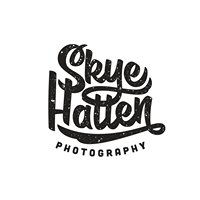 Skye Hatten Photography