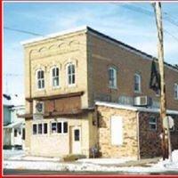 Bednarek's Western House
