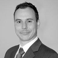 Aaron Byles - Philadelphia Real Estate