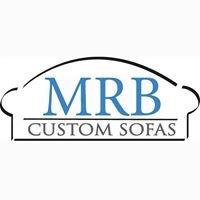 MRB Custom Sofas