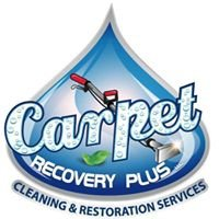 Carpet Recovery Plus LLC- Cleaning & Restoration