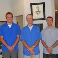 Gunderson Clinic of Chiropractic