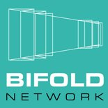 Bifold Network