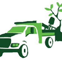 D & J Property Maintenance, LLC