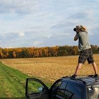 Jacob Bruess Photography