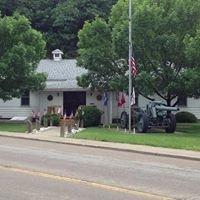 American Legion Post 235