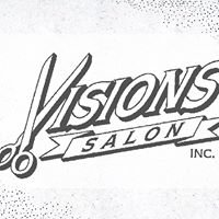 Visions Salon