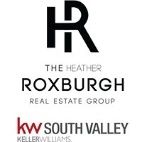 The Roxburgh Real Estate Group